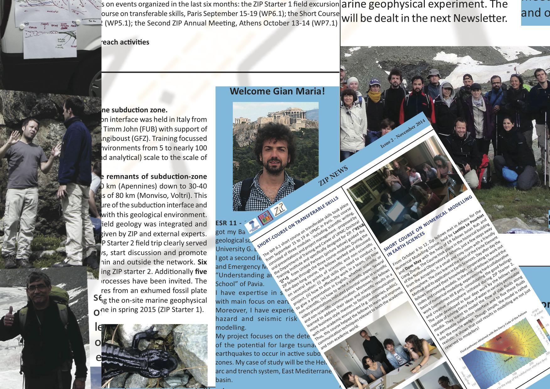 http://www.zip-itn.eu/wp-content/uploads/2014/11/ZIP-Newsletter-2.pdf